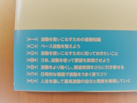 DSCN2064