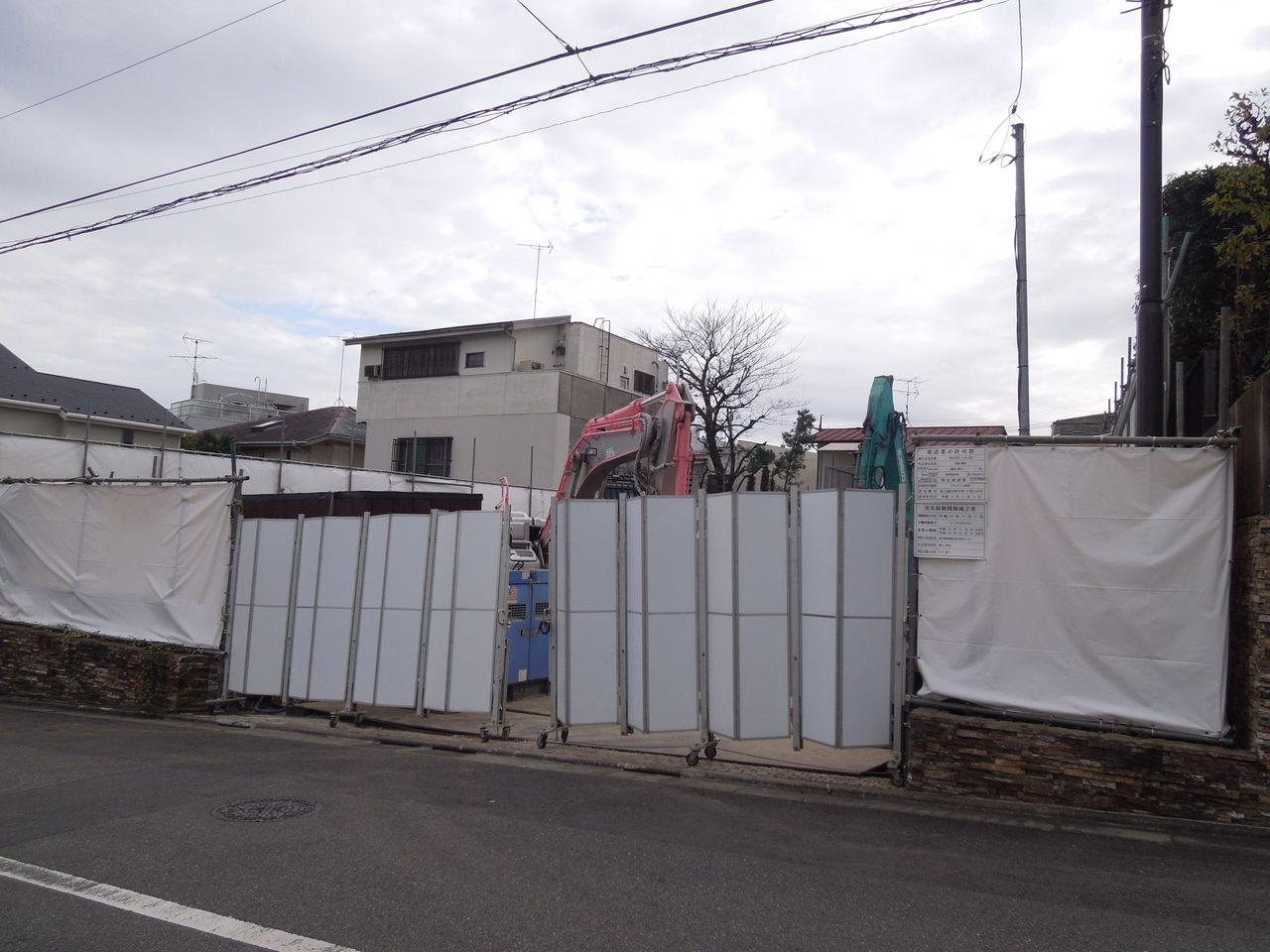 世田谷 ミスチル 桜井 桜井和寿の現在の住所は東京世田谷区!田園調布3からは引っ越した?
