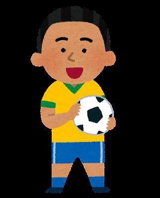 soccer_boy_brazil