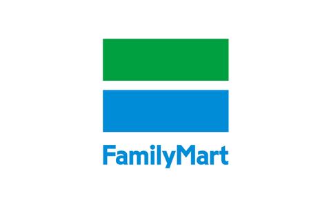img-logo_Familymart