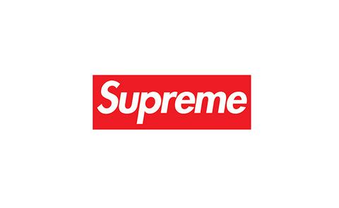 img_buy_supreme