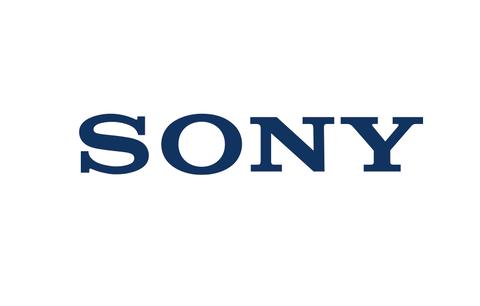 Sonylogo_SNS