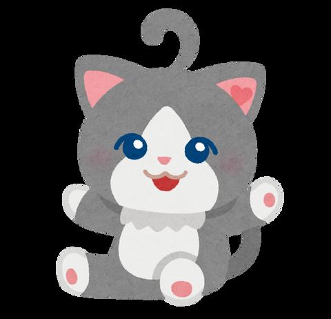 cat_tomomo