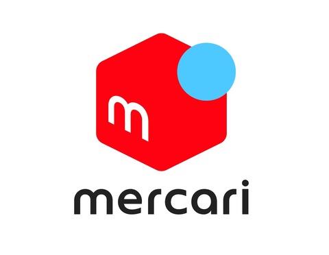 mercarilogo20201030-000