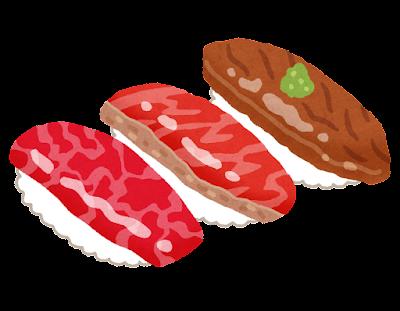 food_nikuzushi