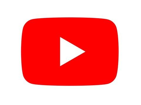 1200px-YouTube_social_white_squa