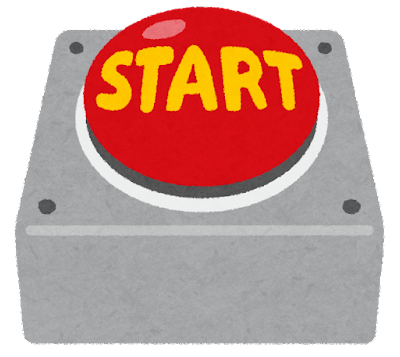 button_start1