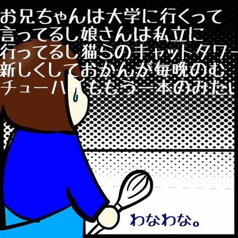 IMG_3062