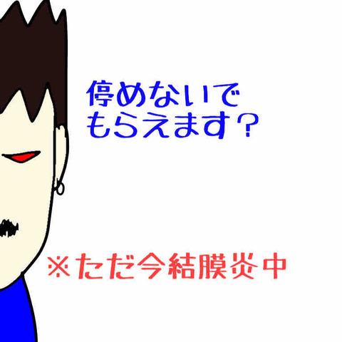 IMG_8174