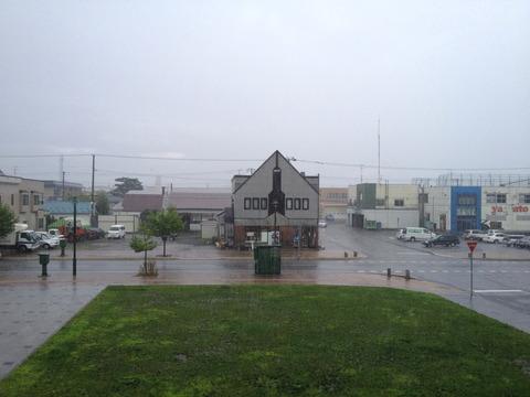 20120911_04