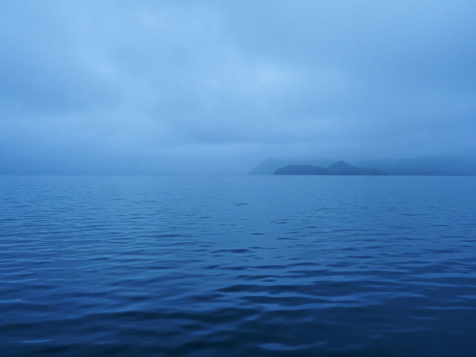 洞爺 天気 湖 予報