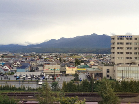 20120909_11
