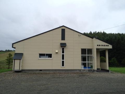 20120911_02