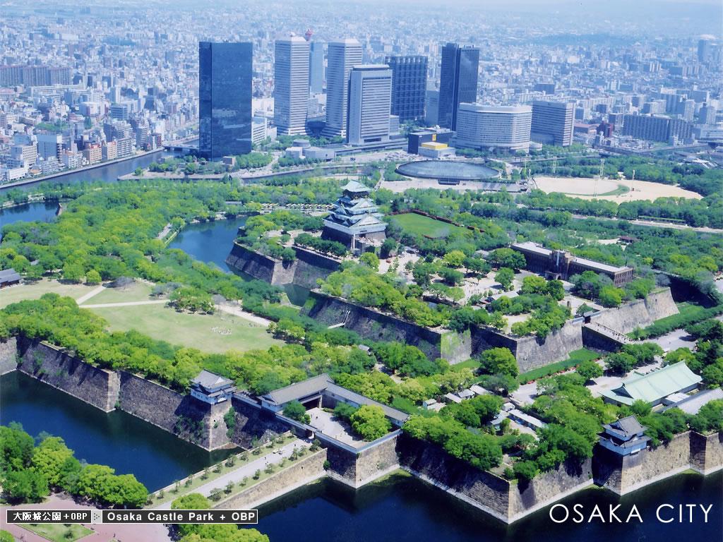 大阪城 に対する画像結果