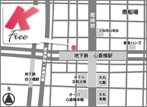 map_shinsaibashi