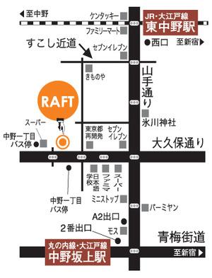 raft_map