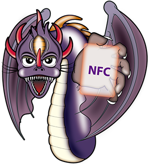 header_dragon