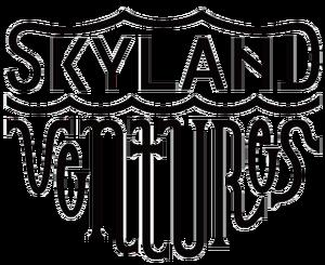 skylandlogo