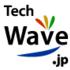 東京メトロ全線で携帯使用可能、3月21日正午から 【増田 @maskin】 : TechWave