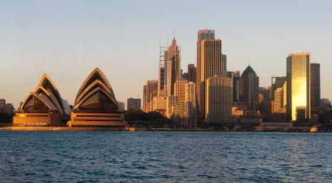 iStock_australia000016946926XSmall