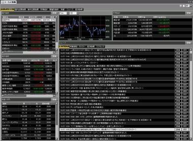 Market-1