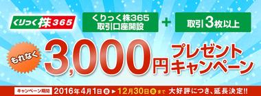 プレス用(株365 3000円)