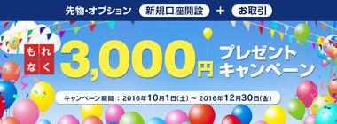 プレス用(先物OP3000円)