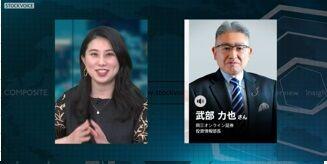 20210506東京MX2