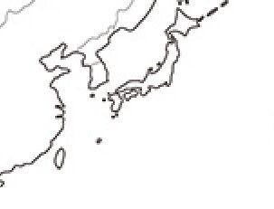 日本と台湾jpg