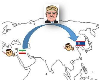 6ヶ国協議