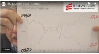 20200116バイシナ