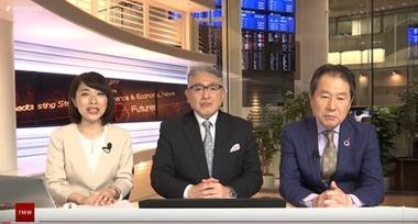 20190610東京マーケットワイド