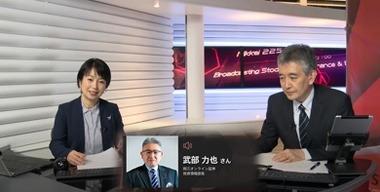 20210507東京MXテレビ