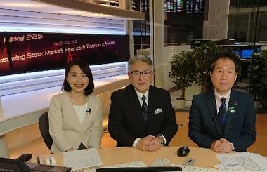 20180611東京マーケットワイド�