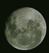 0526満月