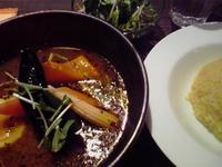 20100127カレースープ