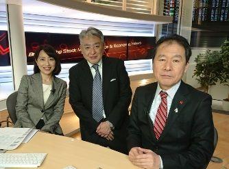 20180122東京MXTV
