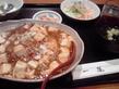 20100202麻婆豆腐