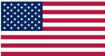 アメリカ旗