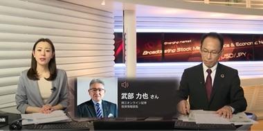 20210401東京MXテレビ