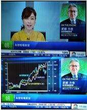 20210329日経CNBC