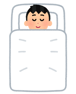 sleep_top_man