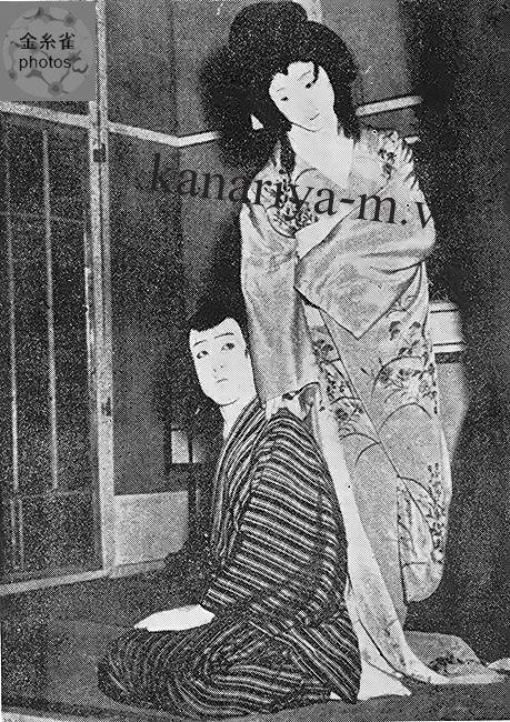 大川橋蔵 (2代目)の画像 p1_25