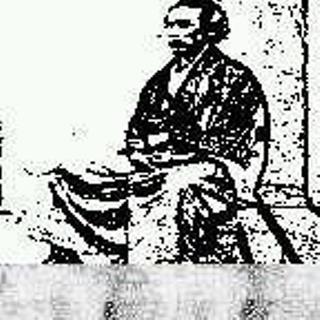 0103-1836龍馬ss