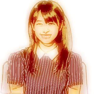 """""""岡山の奇跡""""桜井日奈子さん「超絶かわいい」"""