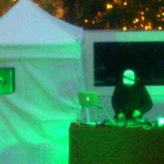 haemati DJ 全体 midori