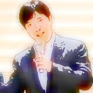 岡山・伊原木隆太   スケッチ