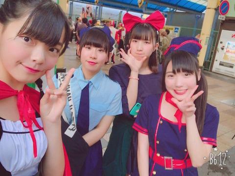 okayama syain01
