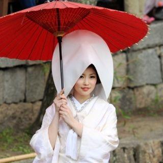「瀬戸の花嫁」石原茉依  aa