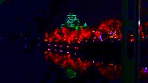 岡山 幻想庭園 秋3f50aa80-s